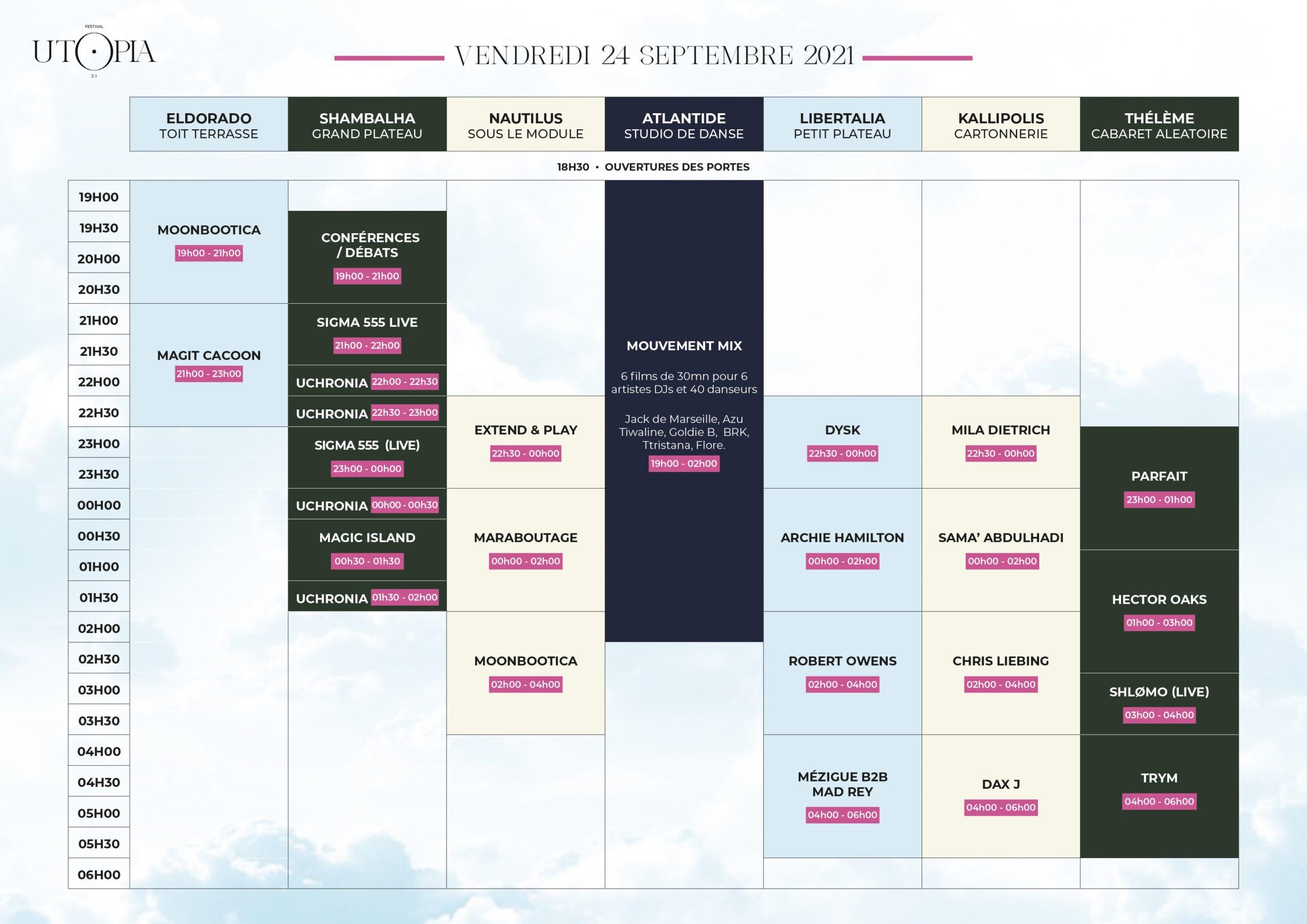 Table du Temps_Utopia2021-240921