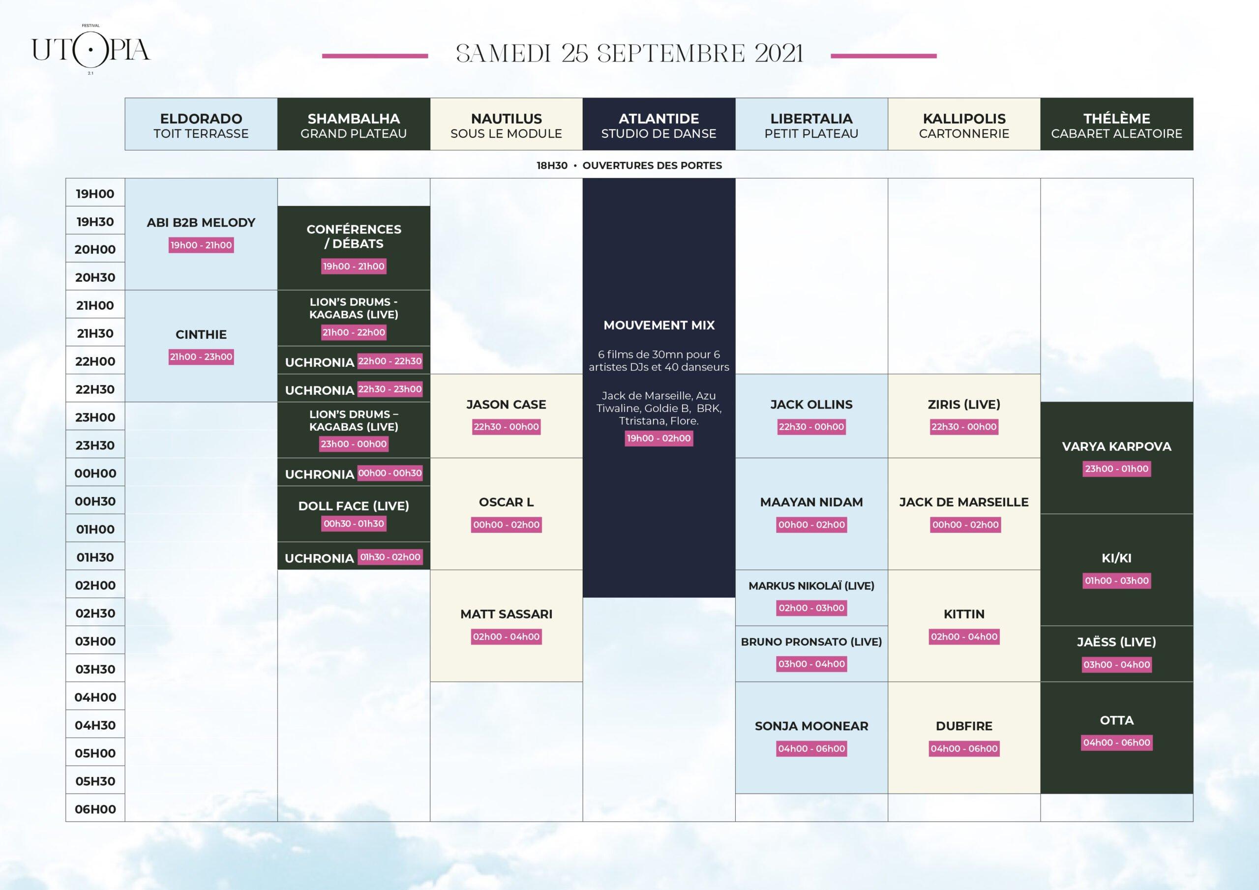 Table du Temps_Utopia2021-250921